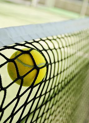 sport-aktivity